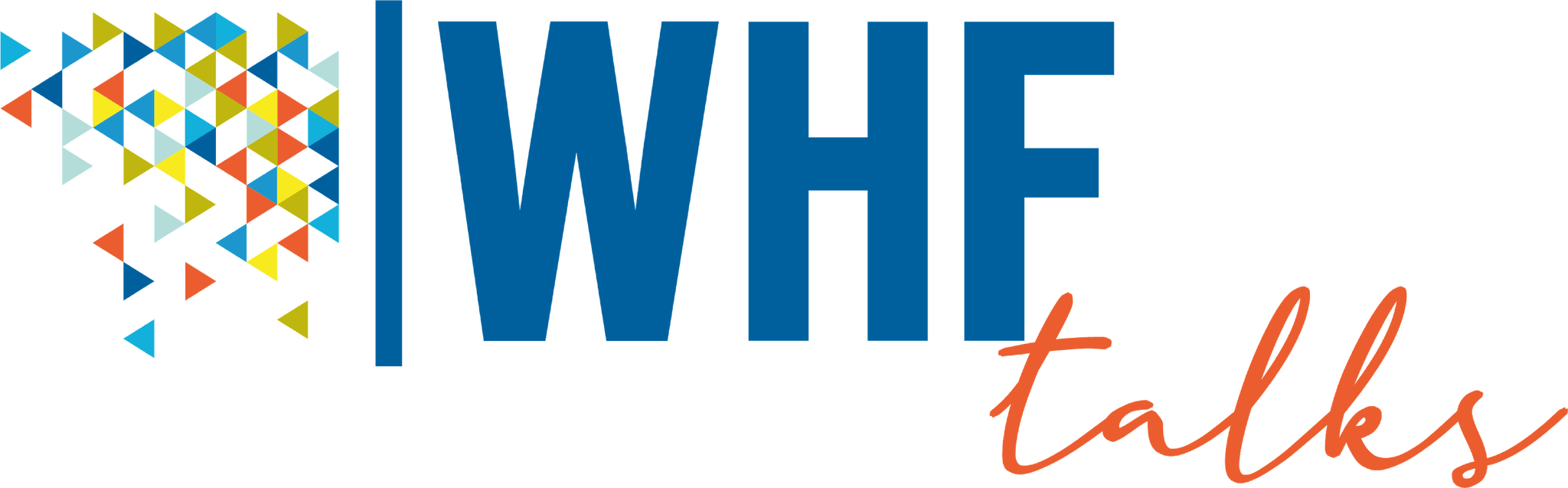 WHFTalks