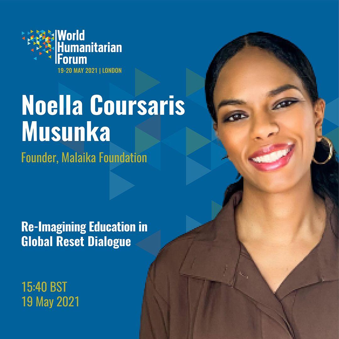 Noella Coursaris