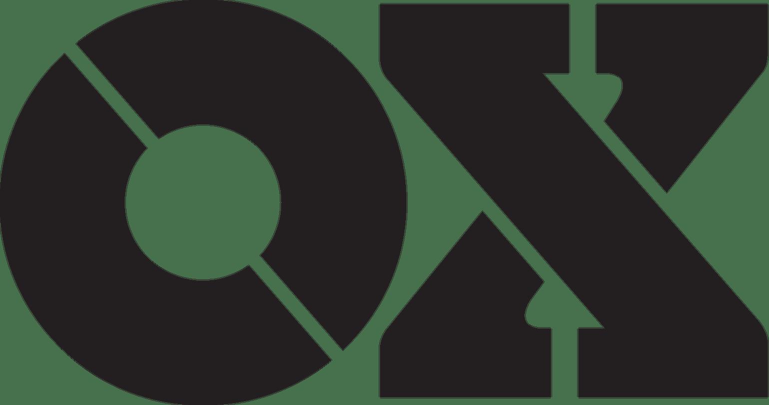 OXGVT