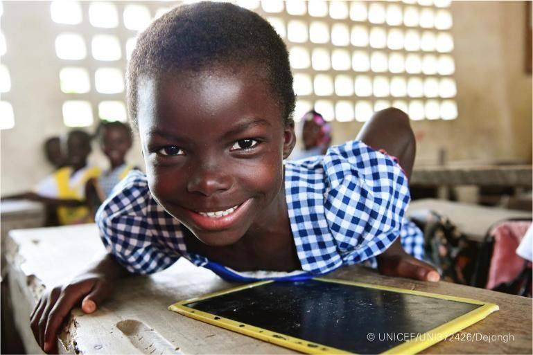 Reaching girls across the digital access continuum: Digital solutions to address gender-based violence