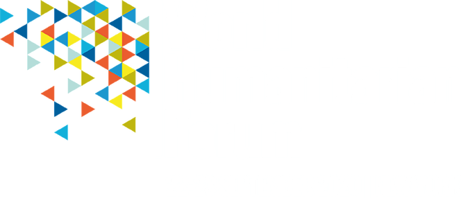 World Humanitarian Forum