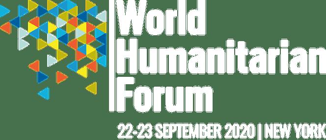 World Humanitarian Forum