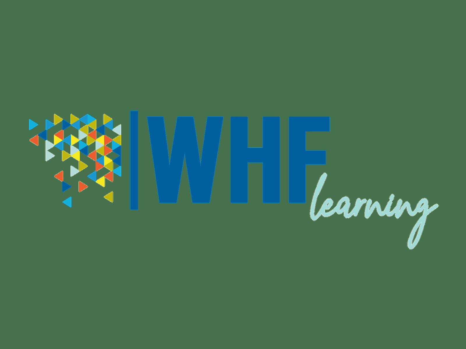 WHF Learninig