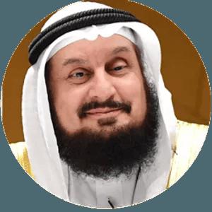 Abdulaziz Ahmad Sarhan