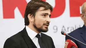 Mehmet Güllüoğlu