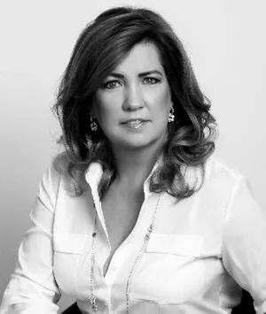Philippa Malmgren