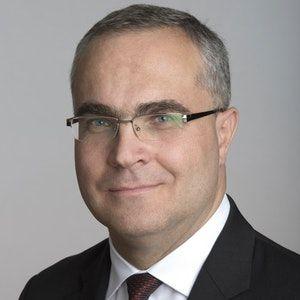 Michal MLYN'R