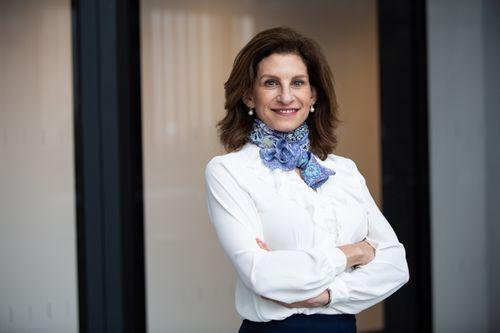 Phyllis Costanza