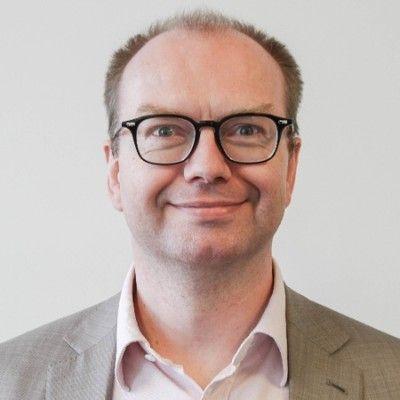 Christian Grønnerød