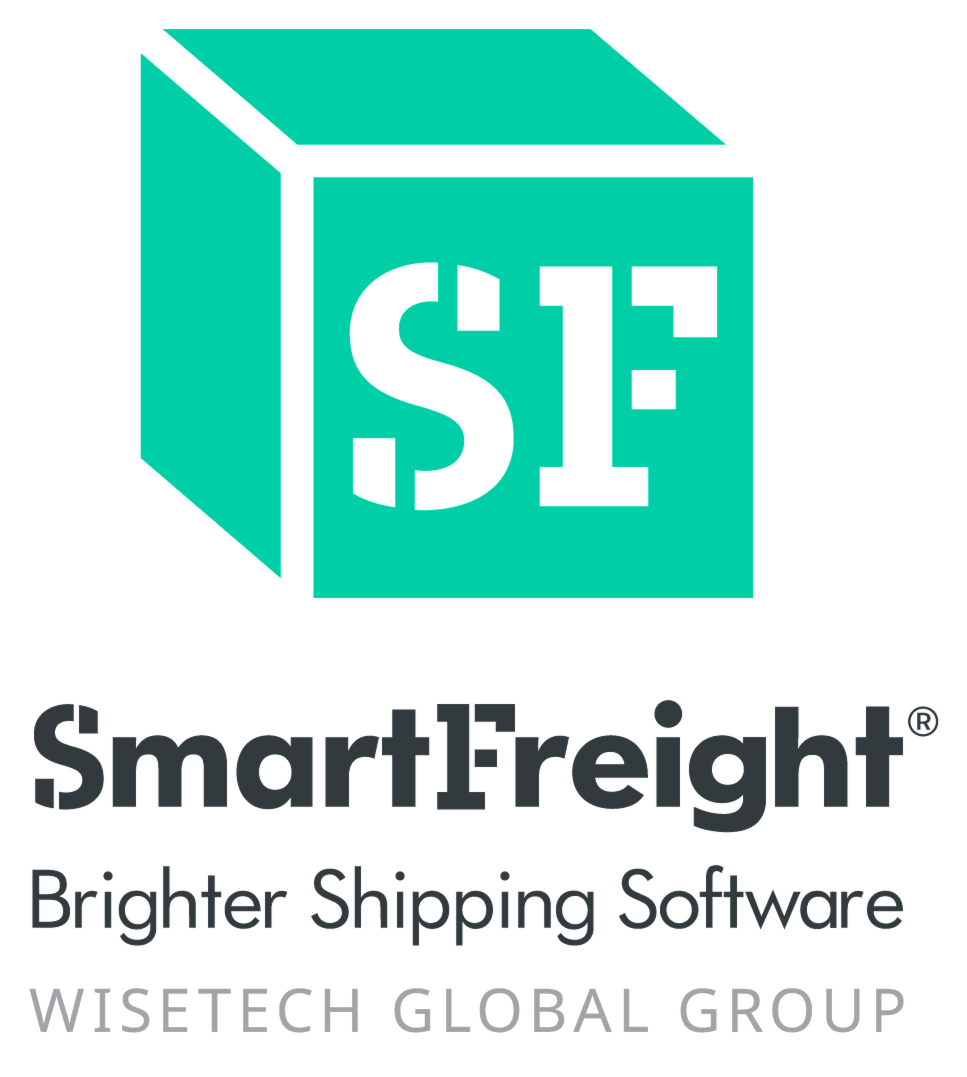 SmartFreight