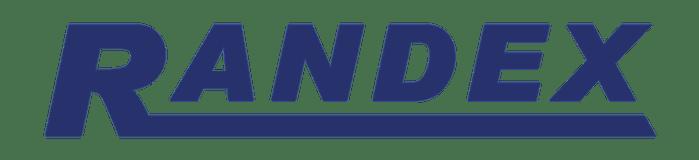 Randex Ltd