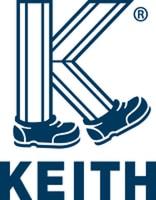 Keith Walking Floor