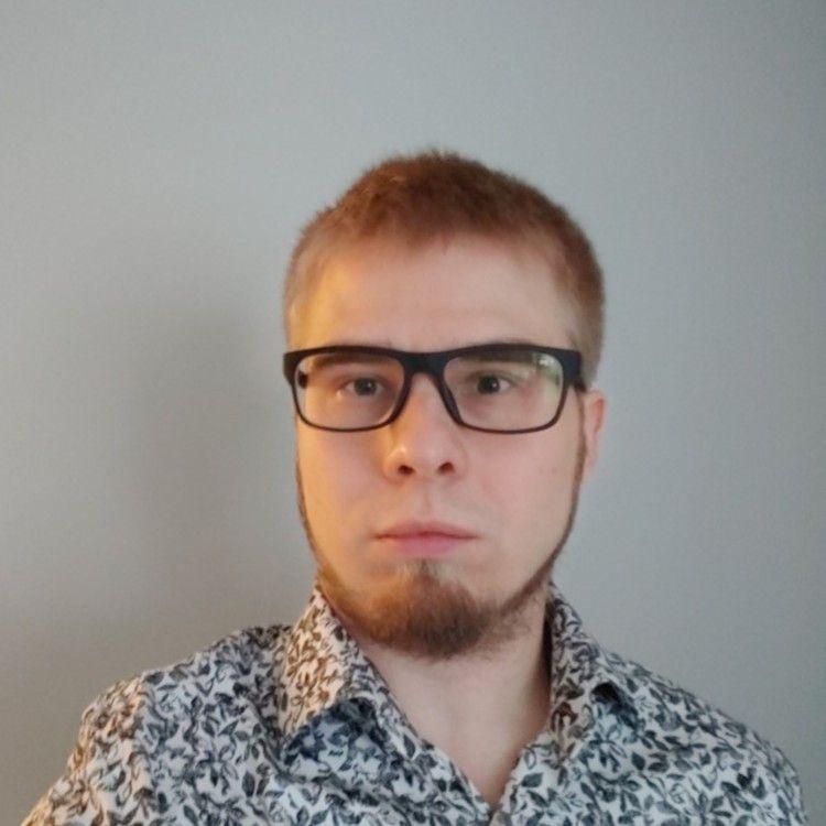 Jussi Yli-Seppälä