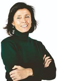 Vera Bonvalot