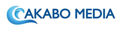 Akabo Logo