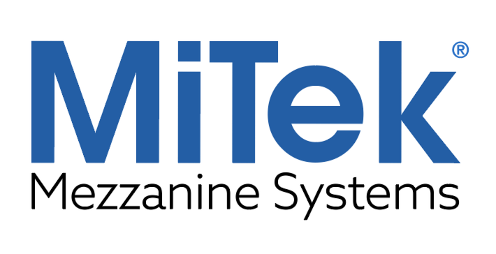 Mezzanine International Ltd