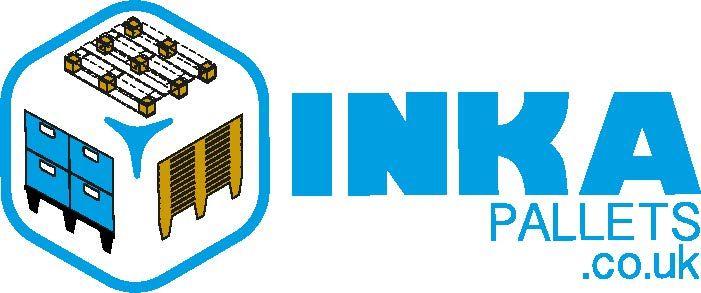 Inka Pallets