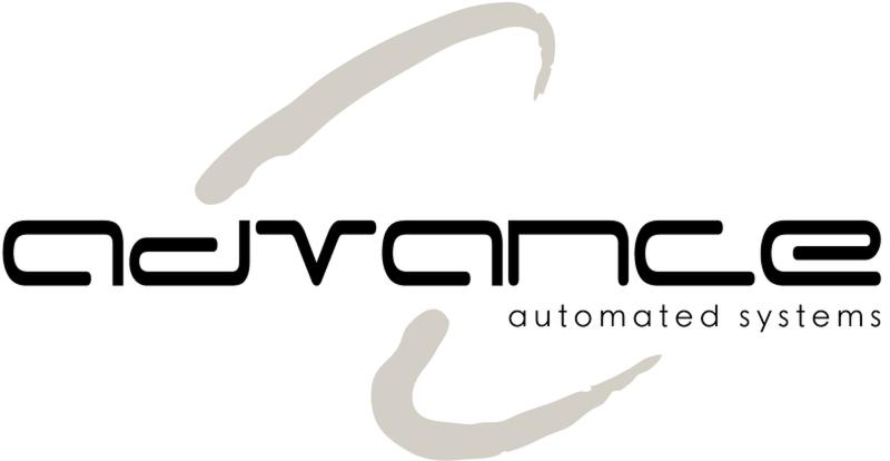 Advance Automated Systems Ltd