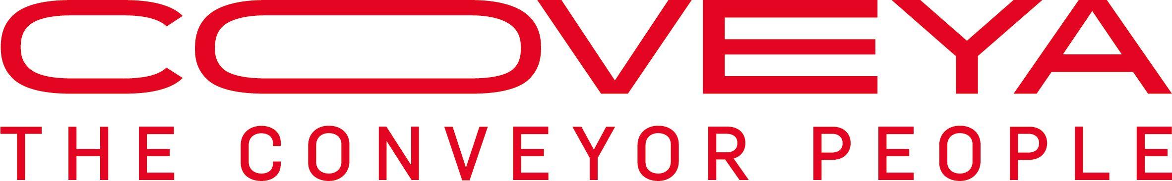 Coveya