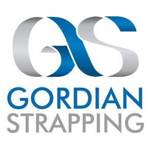 Gordian Strapping