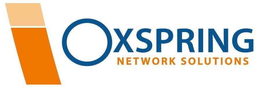 Oxspring