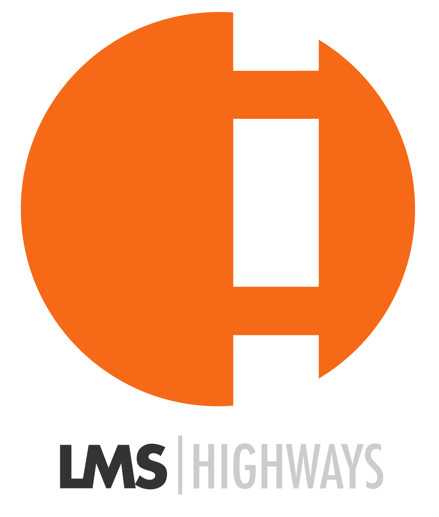 LMS Highways