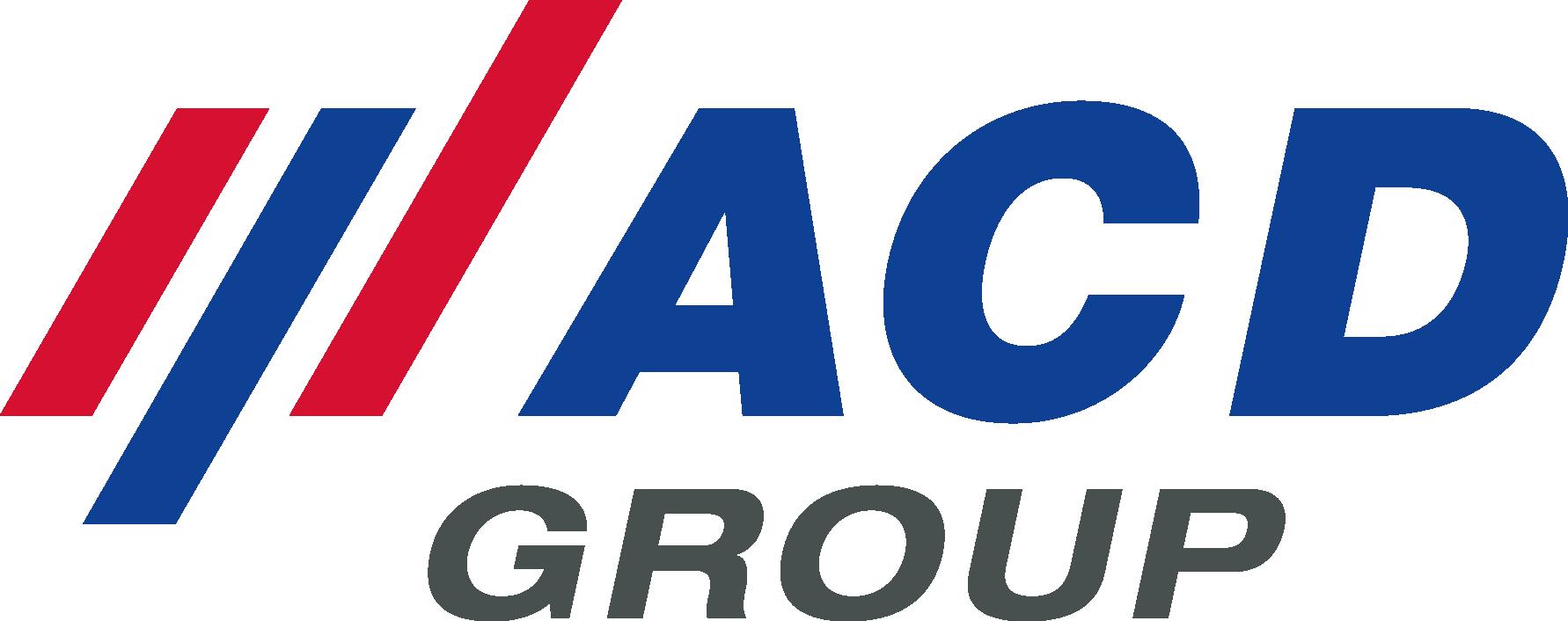 ACD Elektronik