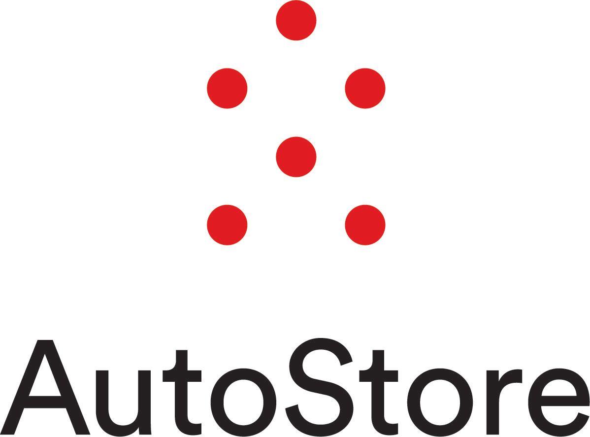 AutoStore System