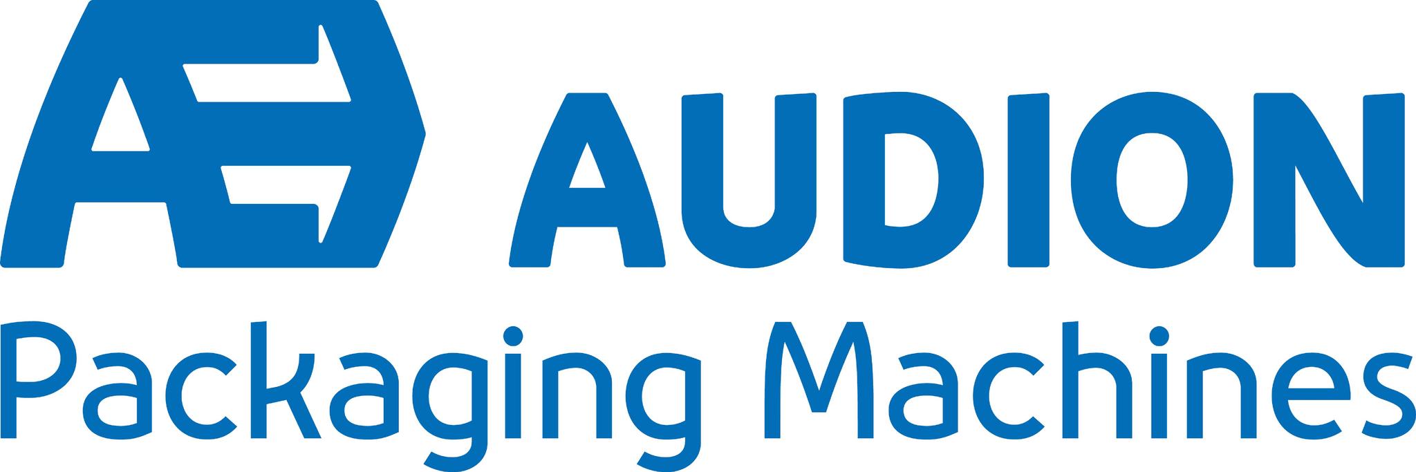 Audion  Elektro Ltd