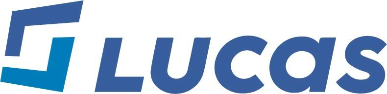 Lucas Systems Limited