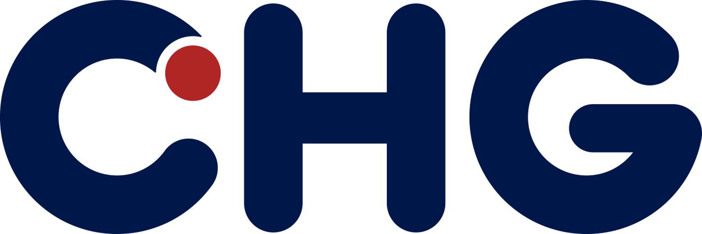 CHG Meridian UK Limited