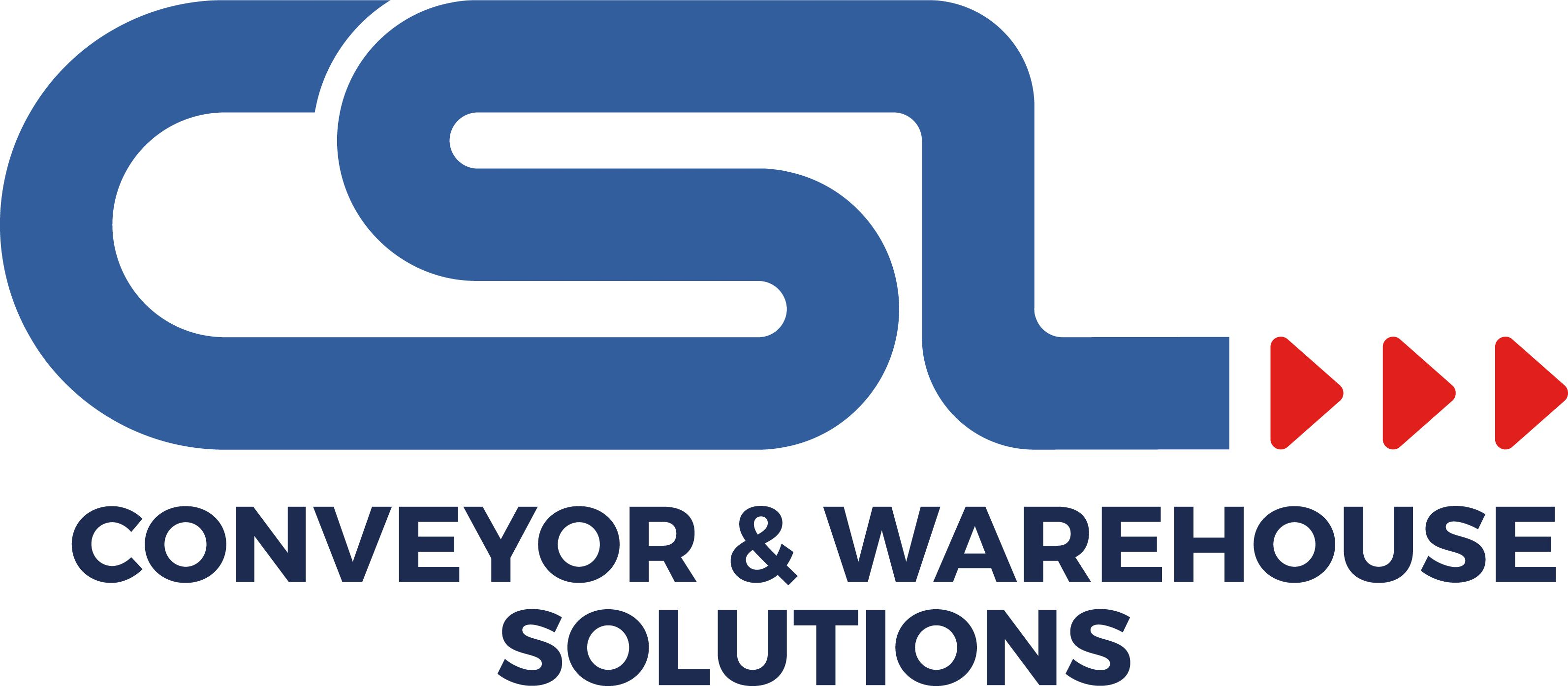 Conveyor Systems Ltd (CSL)