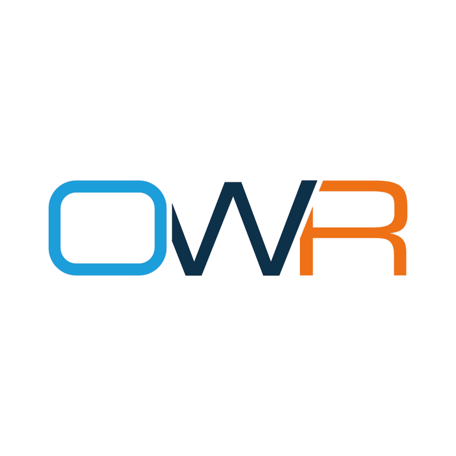OW Robotics