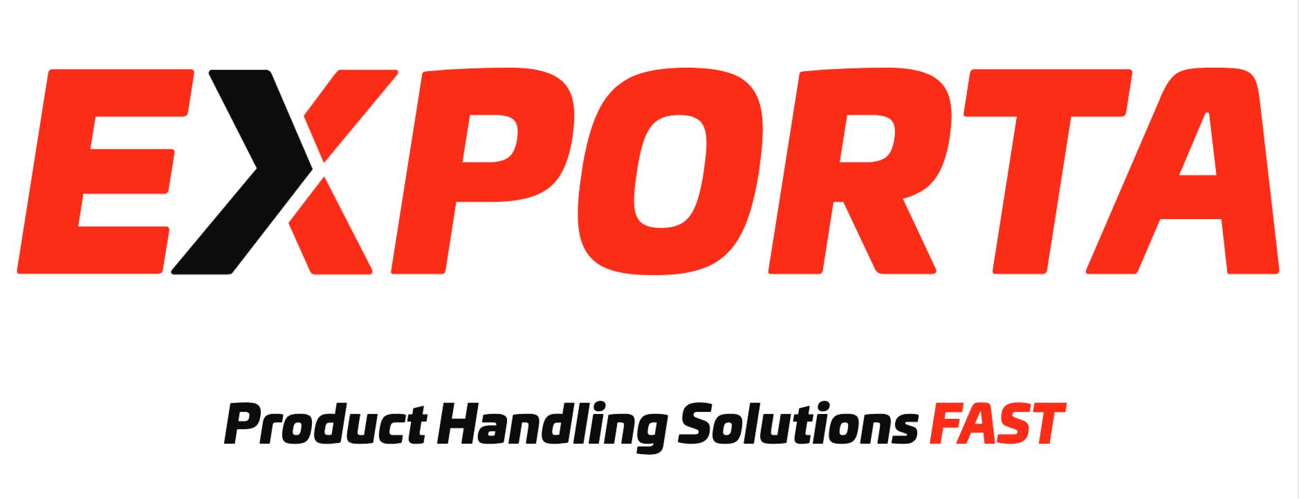 Exporta Global