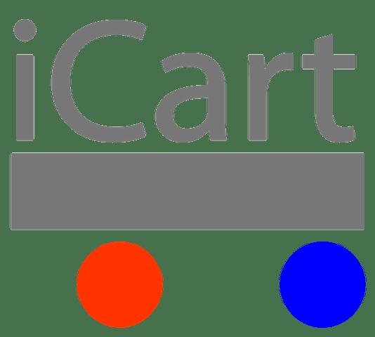 iCart