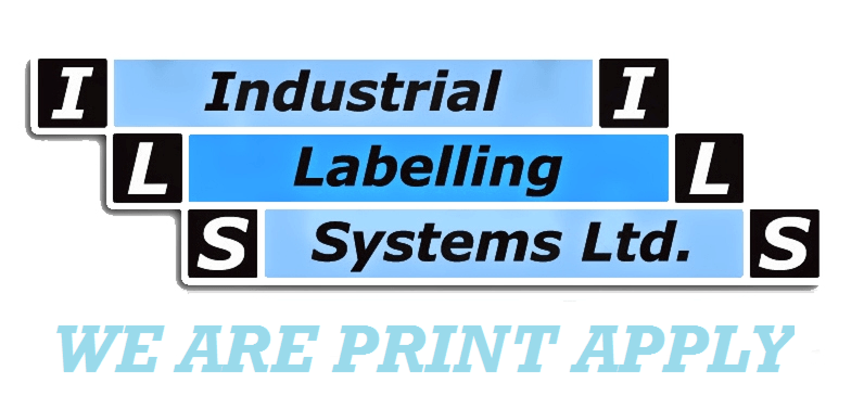 Industrial Labelling Systems
