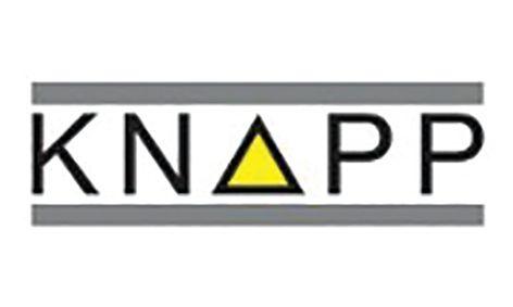 KNAPP UK Ltd