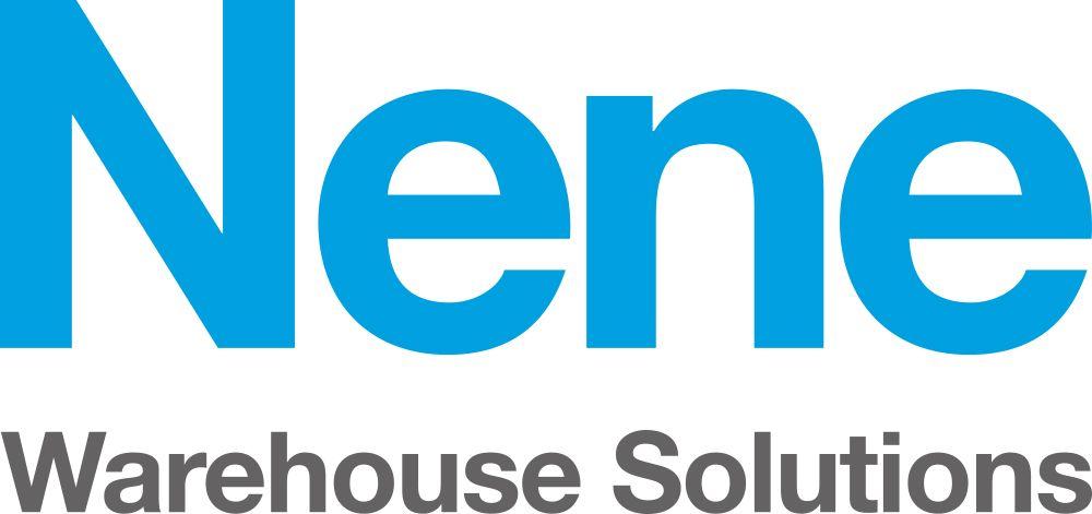 Nene Storage Equipment Ltd