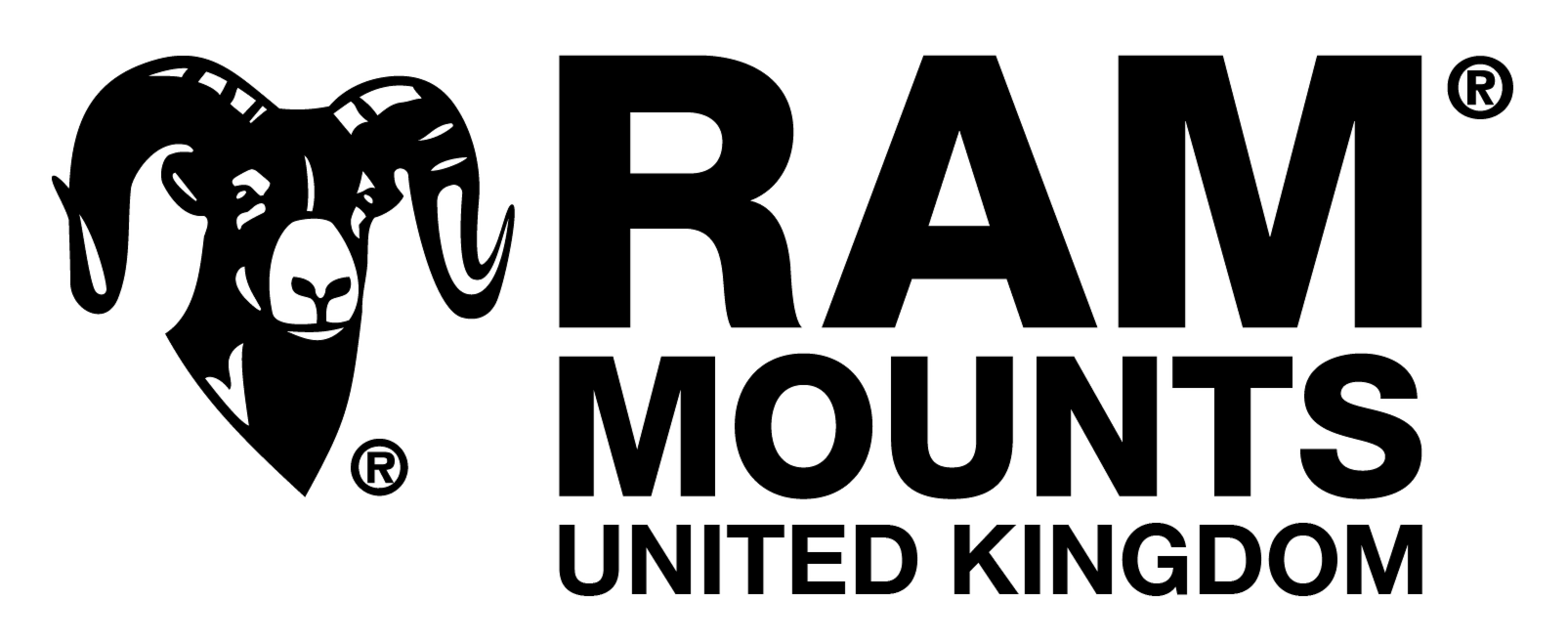 RAM Mounts UK