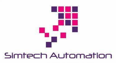 Simtech Automation