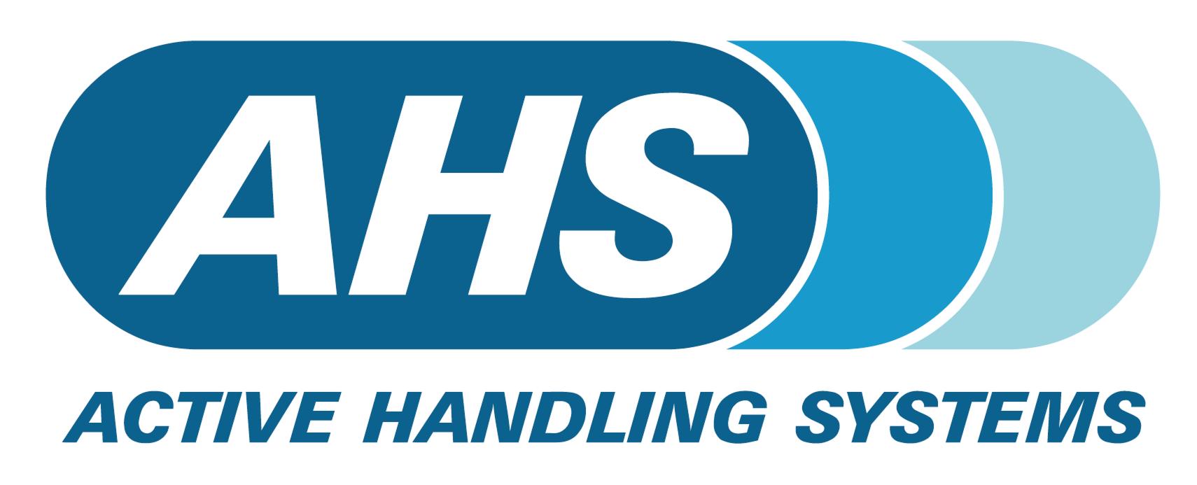 Active Handling Systems Ltd