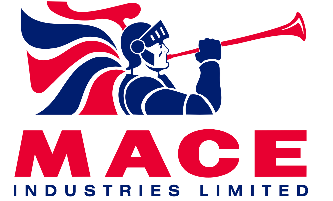 Mace Industries