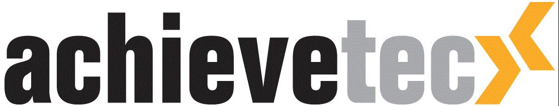 AchieveTec Solutions