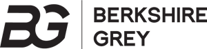 Berkshire Grey UK Ltd