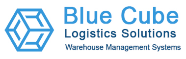 Blue Cube Logistics Solutions