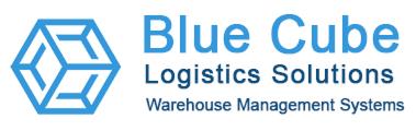 Blue Cube Logistics Solutions