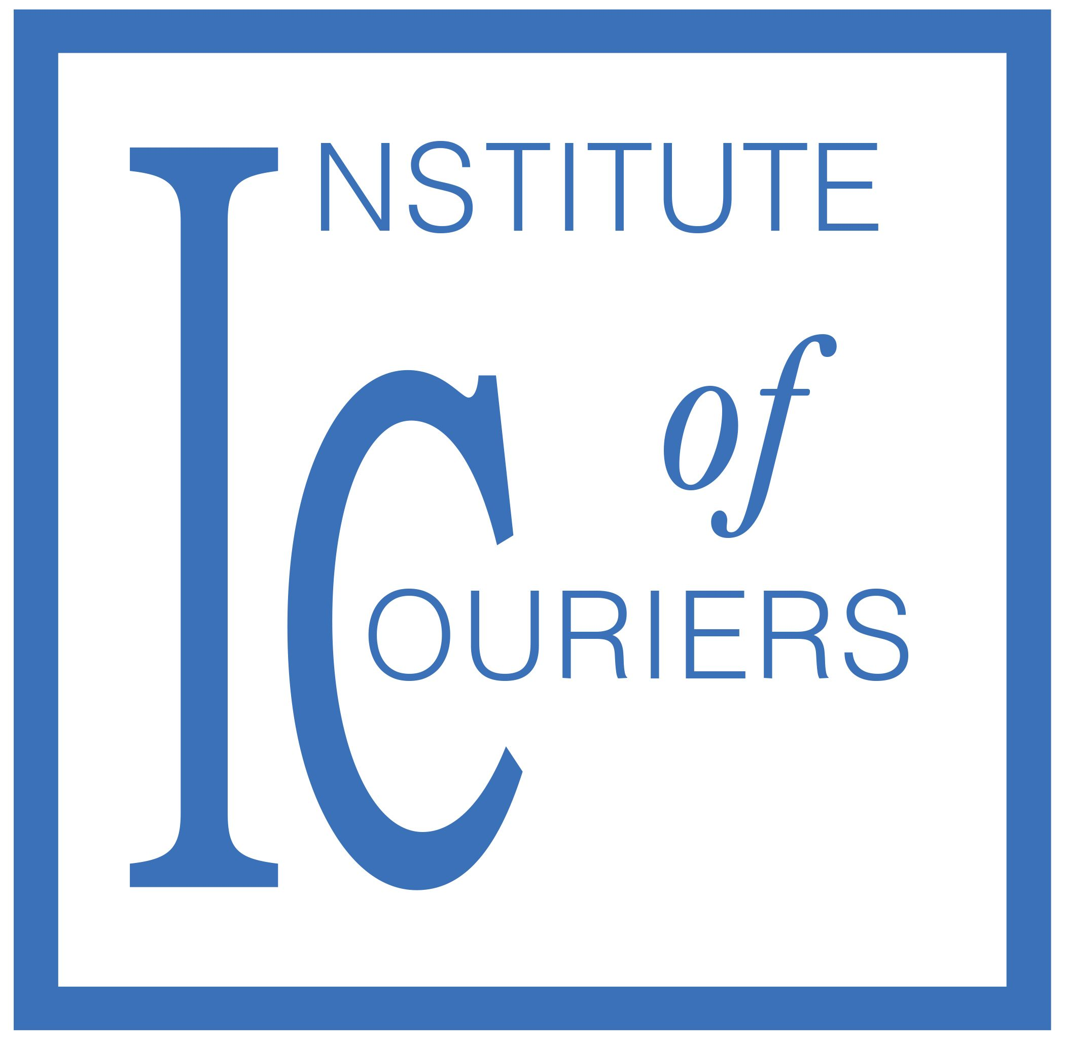 Institute of Couriers