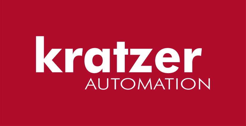 KRATZER AUTOMATION Ltd