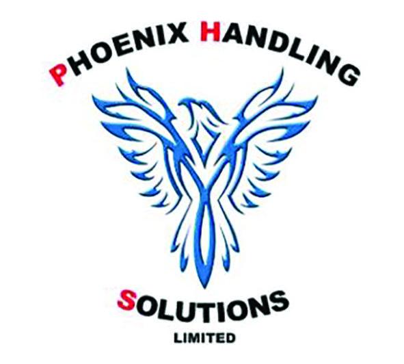 Phoenix Handling Solutions
