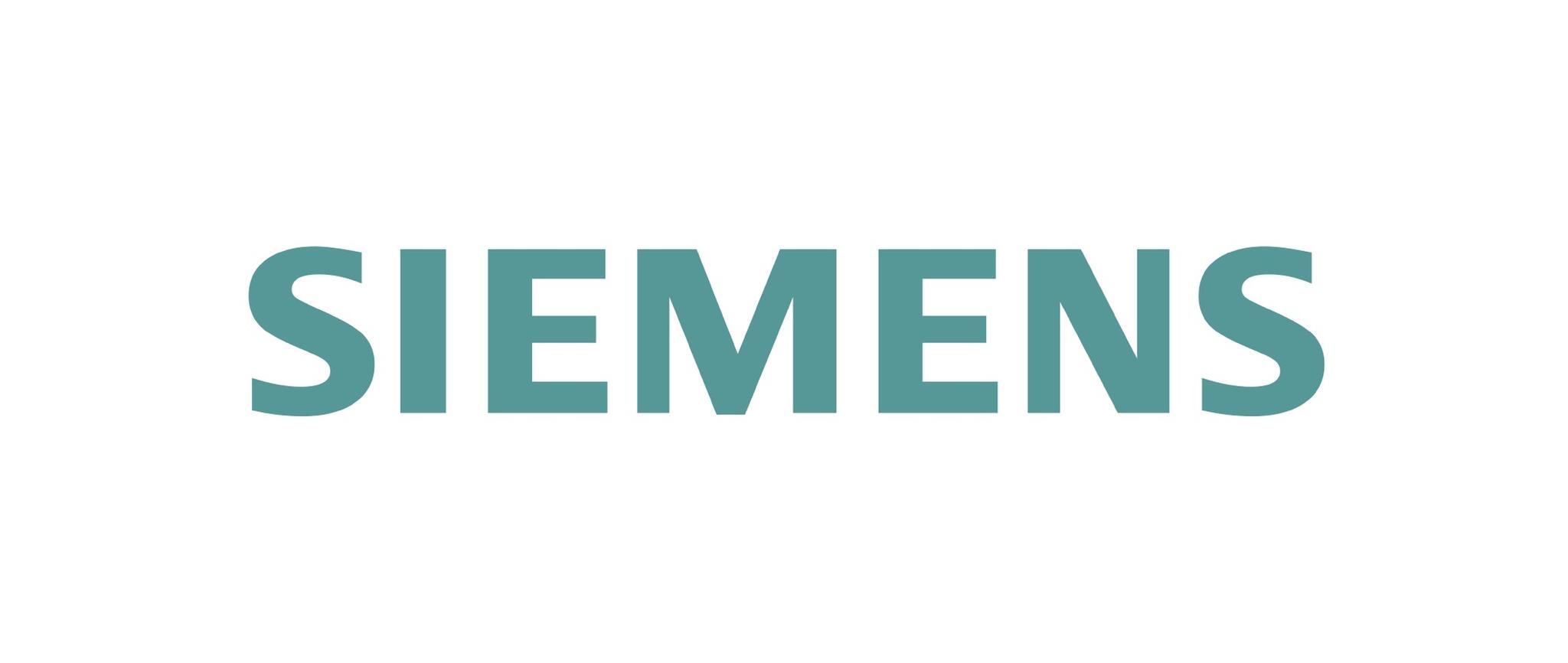 Siemens Postal, Parcel & Airport Logistics Ltd